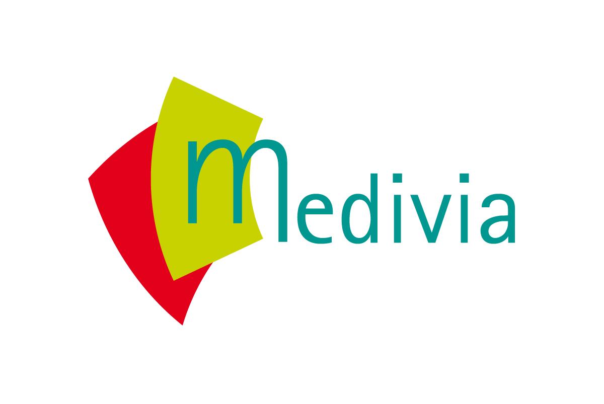 Papeterie MédicaleOrdonnances MédecinsMedivia Et Accessoires Pour Nv0mn8w
