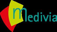 Medivia