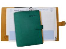 Agenda 2021 Sherpa Bureau 16x24,5