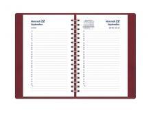 Agenda 2022 Sherpa Poche 9x15