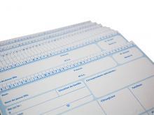 Dossiers OEDIP Europa 21x15 par 500