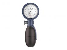 Tensiomètre Spengler Mobi® Myrtille avec brassard velcro Adulte (M)