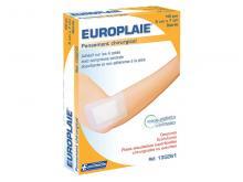 Pansement Europlaie Stérile 10 x 8 cm