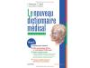 NOUVEAU DICTIONNAIRE MÉDICAL 7ème édition